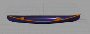 arst239_canoe_pic2