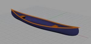 arst239_canoe_pic3