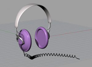 arst239_headphones_pic1
