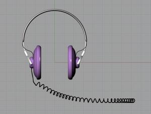 arst239_headphones_pic2