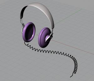 arst239_headphones_pic3