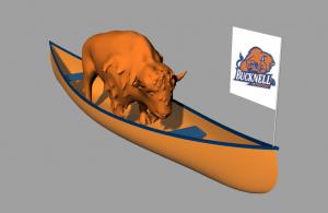 canoe-perspective