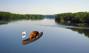 canoe-perspective-on-susq