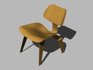 chair-persp