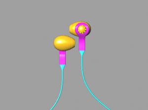 earbuds-elevation