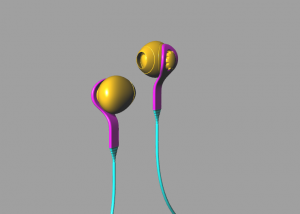 earbuds-perspective