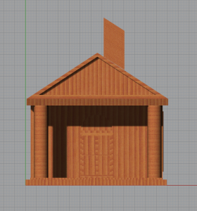 house-front-elevation