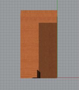 house-plan-view