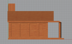 house-right-elevation