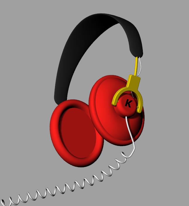 headphones3