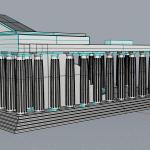 Parthenon1