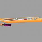 2-hammer3