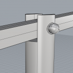 Balance Bridge 2