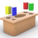 Block Box 1