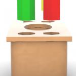 Block Box 4