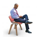 Chair Man