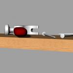 Hammer 5