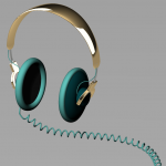 Headphones1