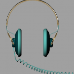 Headphones3