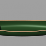 Lofted Canoe 2