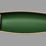 Lofted Canoe 3