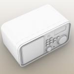 Radio5