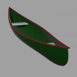 canoeee
