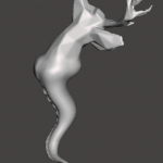 deer form pic 1