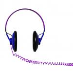 heaphones 3