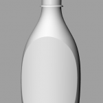 squeezebottle3