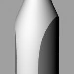 squeezebottle4