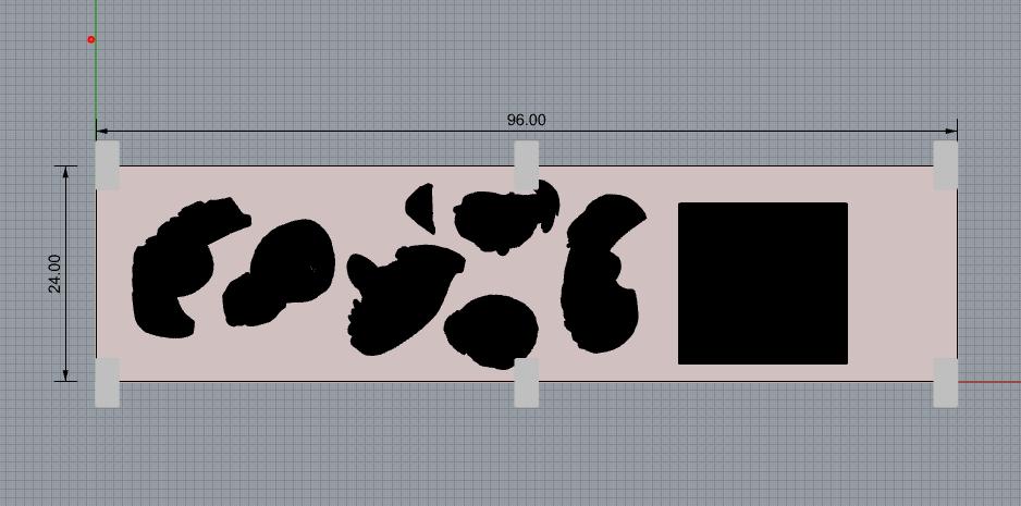 Final-contour5