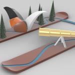 SnowboardV3.3