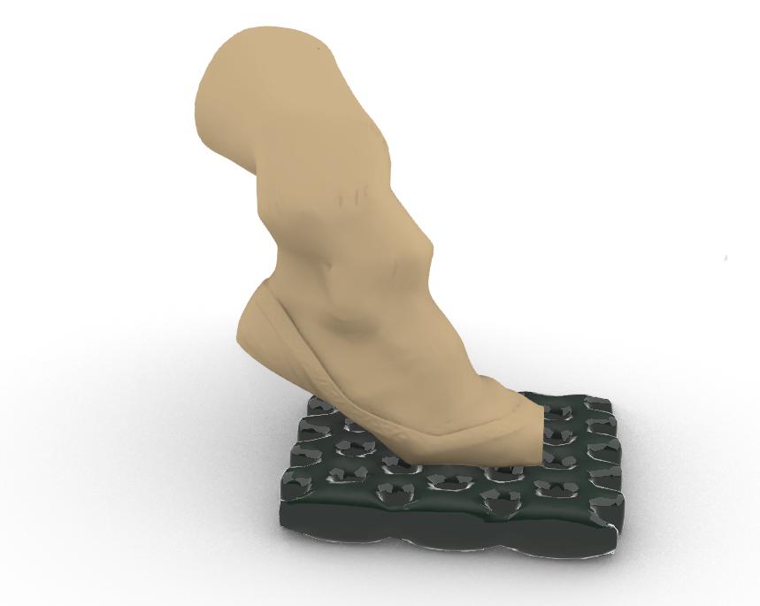 footside