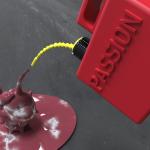 gascankeyshot2