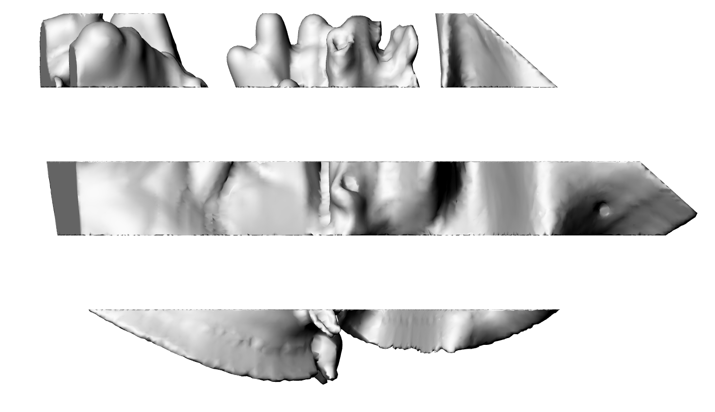 reference slice 1