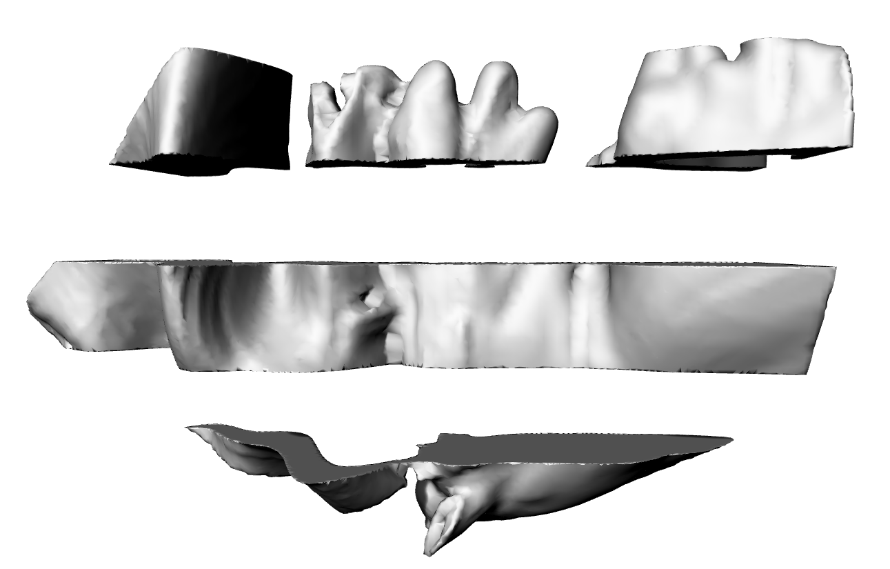 reference slice 2