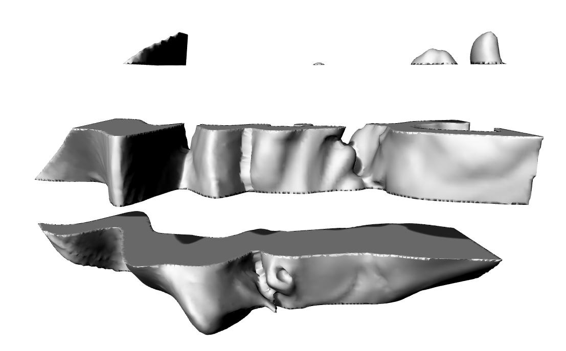 reference slice 6
