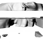 reference slice 7