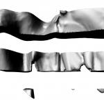 reference slice 8