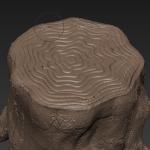 Mudbox4