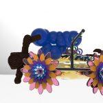 flowerclose.4